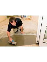 Как выровнять пол под ламинат своими руками: деревянный, бетонный