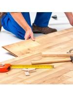 Какой ламинат выбрать для квартиры и как определить качество