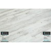 Виниловые полы Alpine Floor Classic Акация ECO 107-8