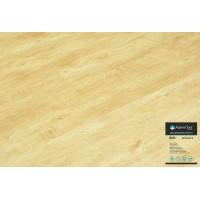 Виниловые полы Alpine Floor Classic Бук ECO 152-9