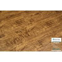 Виниловые полы Alpine Floor Classic Дуб Антик ЕСО 177-8
