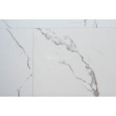 Кварц-виниловая плитка для стен Alpine Floor ГРАНД КАНЬОН ECO 2004 – 22