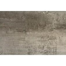 Кварц-виниловая плитка для стен Alpine Floor КОРНОУЛЛ ECO 2004 – 10