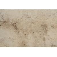 Кварц-виниловая плитка для стен Alpine Floor РИЧМОНД ECO 2004 -1
