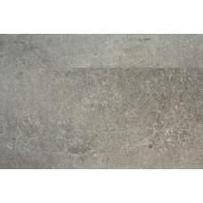 Кварц-виниловая плитка для стен Alpine Floor РОЙАЛ ECO 2004 – 21