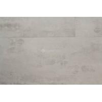 Кварц-виниловая плитка для стен Alpine Floor САМЕРСЕТ ECO 2004 – 2