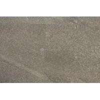 Кварц-виниловая плитка для стен Alpine Floor АВЕНГТОН ECO 2004 -4