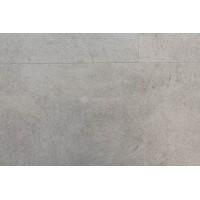 Кварц-виниловая плитка для стен Alpine Floor ДОРСЕТ ECO 2004 – 7