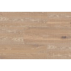 Пробковое покрытие Corkstyle Wood XL EXOTIC Japanese Oak Graggy