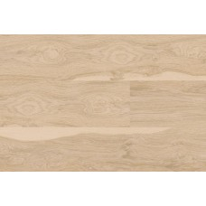 Пробковое покрытие Corkstyle Wood XL EXOTIC Oak Pepper Pink