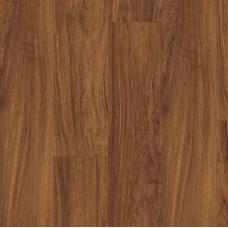 Ламинат Egger 12-33 Classic V4 GAG - EPL174 Древесина Аджира коричневая