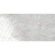 Ламинат Falquon Quadraic Relief White Q006
