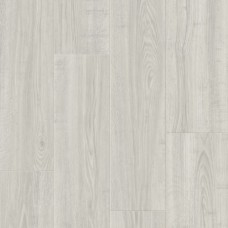 Виниловая плитка Floor Factor Classic Linen Oak SIC.01