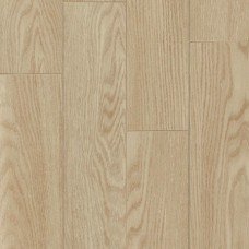 Виниловая плитка Floor Factor Classic Beige Smoke Oak SIC.04