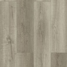 Виниловая плитка Floor Factor Classic Grahpite Oak SIC.05