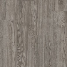 Виниловая плитка Floor Factor Classic Oak Smoke Grey SIC.06