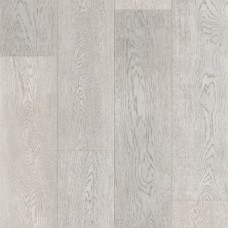 Виниловая плитка Floor Factor Classic Oak Slate Grey SIC.07