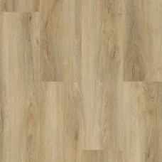 Виниловая плитка Floor Factor Classic Oak Beige SIC.08