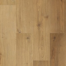 Виниловая плитка Floor Factor Classic Oak Light Tobacco SIC.09