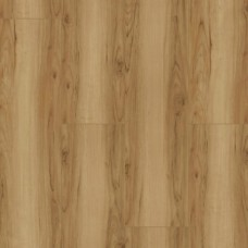 Виниловая плитка Floor Factor Classic Oak Sienna SIC.10