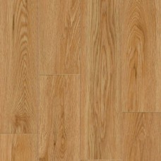 Виниловая плитка Floor Factor Classic Oak Tawny SIC.11