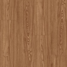 Виниловая плитка Floor Factor Classic Oak Peru SIC.12