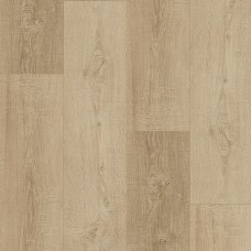 Виниловая плитка Floor Factor Classic Barley Corn Oak SIC.13
