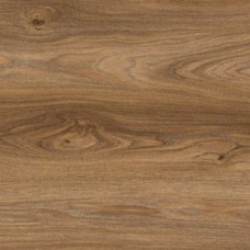 Ламинат Floorwood Active Дуб Касл Стандарт 1004-00 32 класс 8 мм