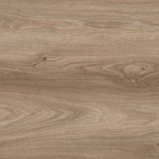 Ламинат Floorwood Active Дуб Касл Светлый 1004-01 8 мм без фаски