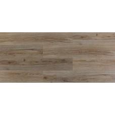 Ламинат Floorwood Expert Дуб Адамс 8808 34 класс