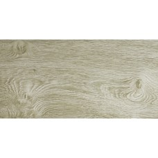 Ламинат Floorwood Maxima Дуб Эддисон 75031
