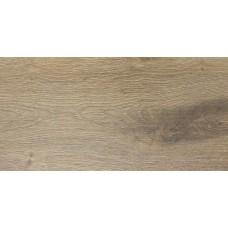 Ламинат Floorwood Maxima Дуб Квебек 91753