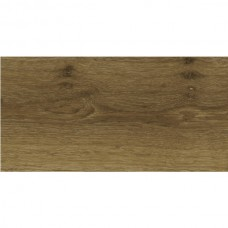 Пробковое покрытие Granorte Vita Classic Elite  Granorte Oak Tweed