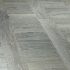 Пробковое покрытие Granorte Vita Decor Foursguare Slice grey