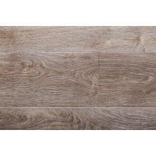 Виниловые полы IVC Moduleo Divino Somerset Oak 52232