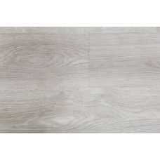 Виниловые полы IVC Moduleo Divino Somerset Oak 52932