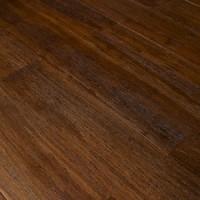 Массивная доска Jackson Flooring Бамбук Венге брашированный