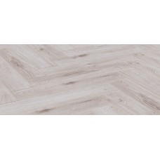 Ламинат Kronotex HERRINGBONE D3516 BORDEAUX OAK