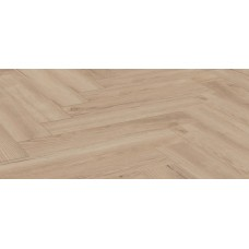 Ламинат Kronotex HERRINGBONE D3678 TOULOUSE OAK