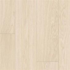 Ламинат PERGO Excellence Sensation Modern Современный Датский Дуб L1231-03372