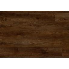 Виниловые полы Quick-Step Balance Click Жемчужный коричневый дуб BACL40058