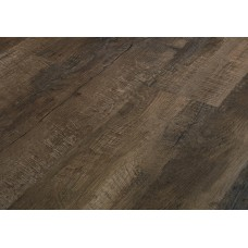 Виниловый пол Wear Max Home Line Eiche Rustic (Дуб Rustic)