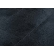 Виниловый пол Wear Max Home Line Stone Schiefer (Камень Slate)