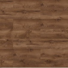 Ламинат Wiparquet Authentic 8 Realistic 47423 Дуб Бретань