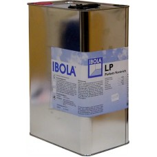 Грунтовки Ibola LР Parkett-Vorstrich 4кг