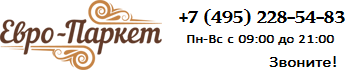 Evro-parket.ru